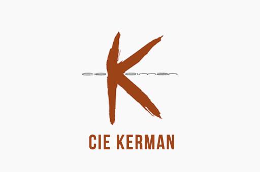 La Cie Kerman est partenaire du photographe Sem Brundu
